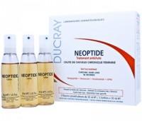 Ducray Neoptide 3 fl x 30 ml