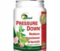 Pressure Down x 100 tb