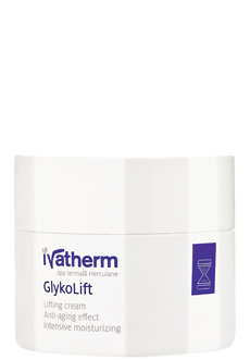 GlycoLift Crema efect lifting x 50 ml