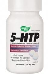 5-HTP x30 tablete