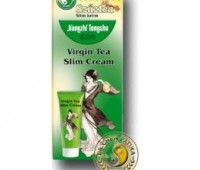 Virgin Tea Crema pentru Slabit x150 ml