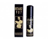 Spray Retard 907
