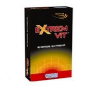 ExtremVit x 20