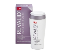 Revalid Anti Hair Loss Sampon x 200 ml