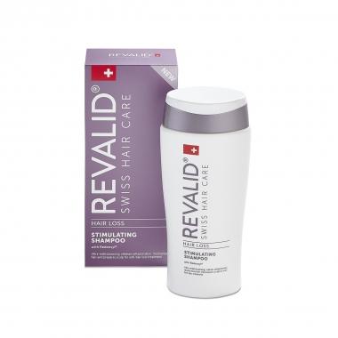 Revalid Anti Hair Loss Sampon x 200 ml