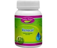 Renocol 60 cps