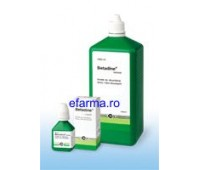 Betadine Solutie 120 ml