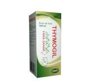 Thymogil sirop x 100 ml
