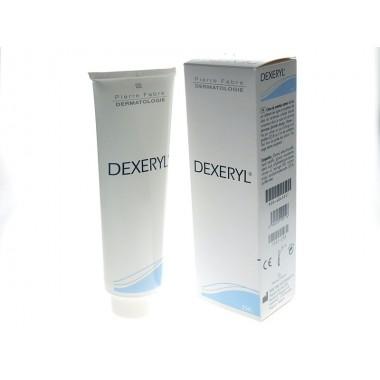 Dexeryl x250 g