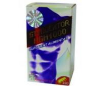 Stimulator HGH 1000 x 90 cps
