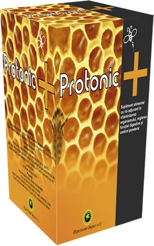 Protonic X 250 ml