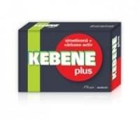 Kebene Plus x 20 cpr
