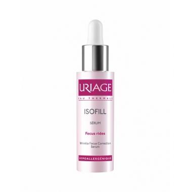 Uriage Isofill Ser antirid x 30 ml