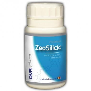 Zeosilicic x 60 cps