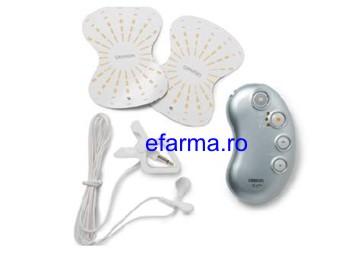 Electrostimulator transcutanat Soft Touch
