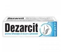 Dezarcit Spray Prevenirea Micozei