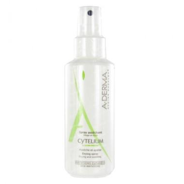Aderma Cytelium Spray x100 ml