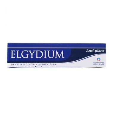 Elgydium pasta de dinti anti-placa x 75 ml