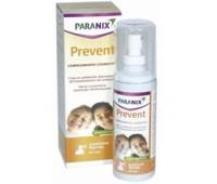 Paranix Spray de prevenire