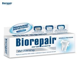 Biorepair Pasta de dinti pentru albire x 75ml