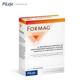 PiLeJe Formag X 30 cpr