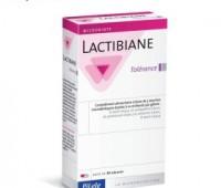 PiLeJe Lactibiane Tolerance x 30 gelule
