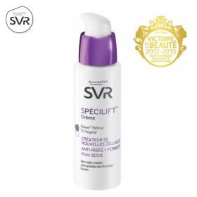 SVR Specilift Crema x 40 ml