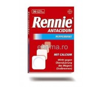Rennie Spermint x 24