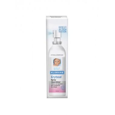 KLORANE BEBE Eryteal Spray 75 ml