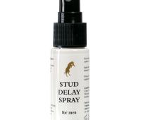 Stud 100 spray intarzierea ejacularii