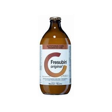 Fresubin Original Vanilie x 500ml