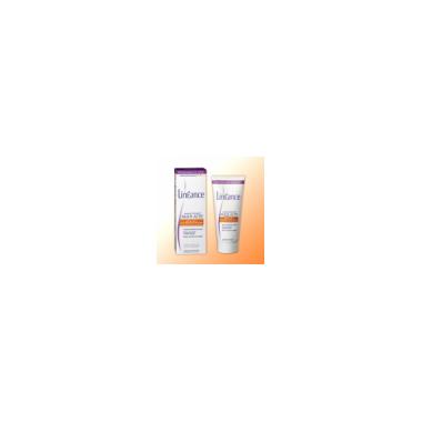 Lineance Crema Amincissant Multi-Actif, 200 ml STOC 0
