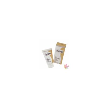 Lineance Soin Vergetures - Crema pentru Vergeturi, 125 ml