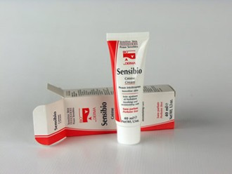 Sensibio Crema 40 ml