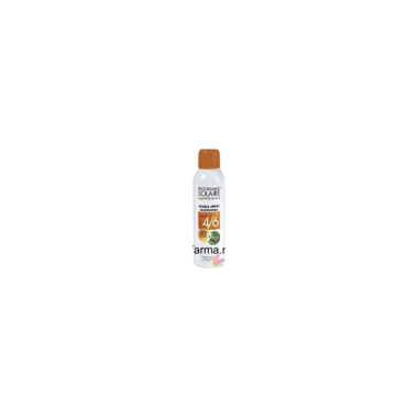 Spray Multiposition, 150 ml