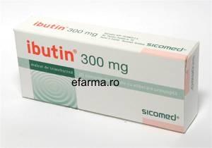Ibutin 300 mg