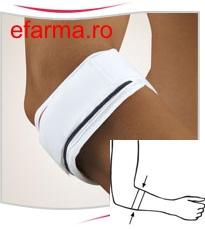 Orteza BORT Stabilo anti-epicondilita