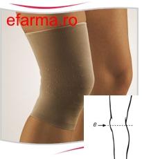 Orteza BORT pentru genunchi