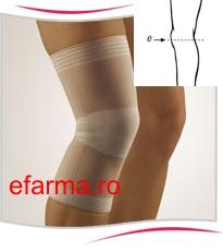 Orteza BORT pentru genunchi bicentrica