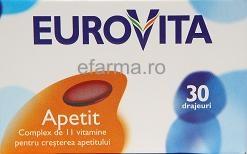 Eurovita Apetit