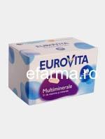 Eurovita Multi Vital A-Z X 42 CP