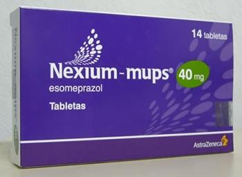 tamoxifen nolvadex price