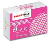 ImunoPlus Junior Vitacare
