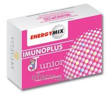 ImunoPlus Junior Vitacare