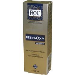 RoC Retin-Ox Serum Max - Antird