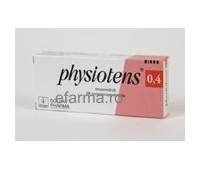 Physiotens 0,2 mg