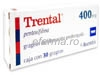Trental 400 mg