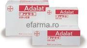 Adalat 30 mg