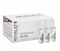 Revalid Tonic 6 ml x 20 Fiole