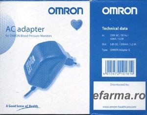 Adaptor Retea pentru aparate Omron
